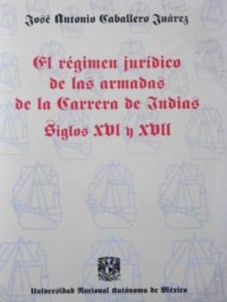 20120510093751-caballero.jpg