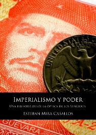 20131022104242-imperialismo.jpg