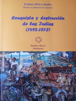 20120430113008-librogenocidio.jpg