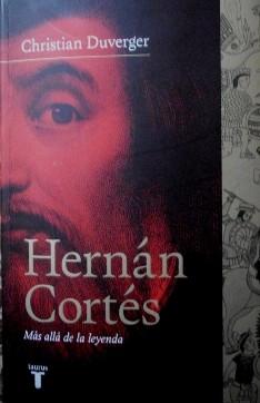 20140107181401-librocortes.jpg