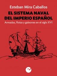 20150719132523-sistema-naval-190x253.jpg